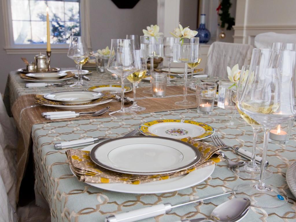 mesa-elegante-manteles-decoracion-casaymantel