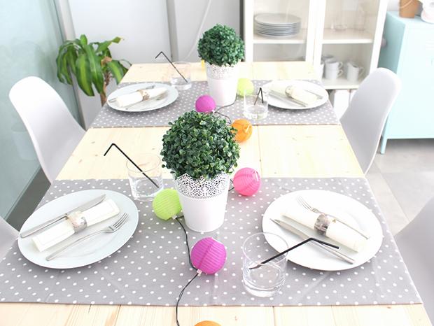 mesa-vestida-consejos-decorar-casaymantel
