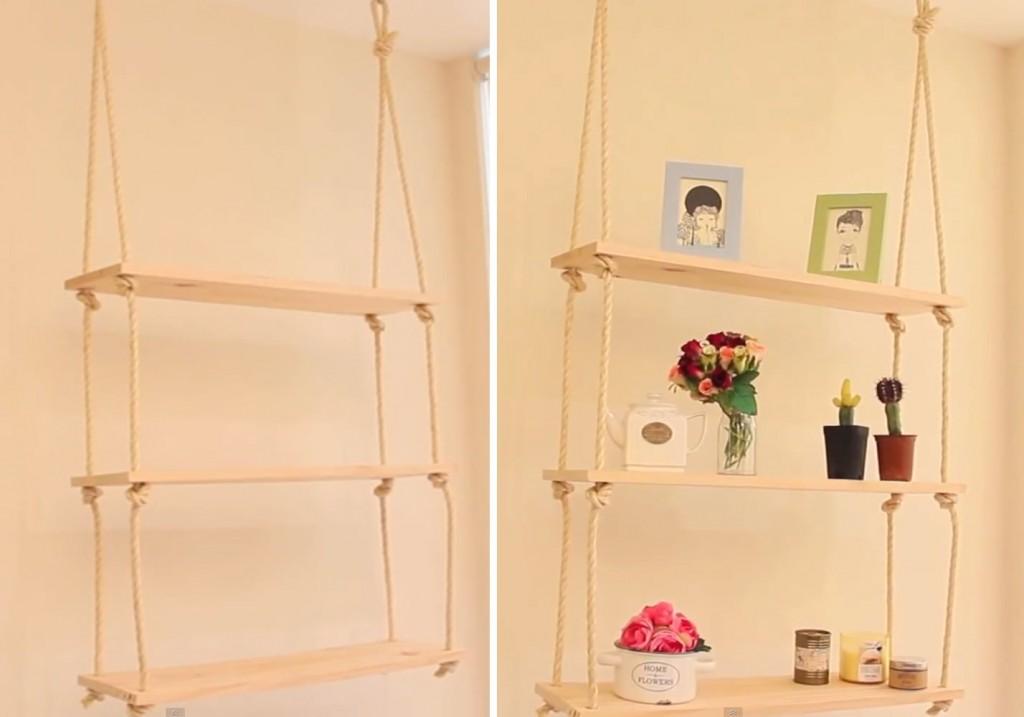 muebles-colgantes-casaymantel-estanterias