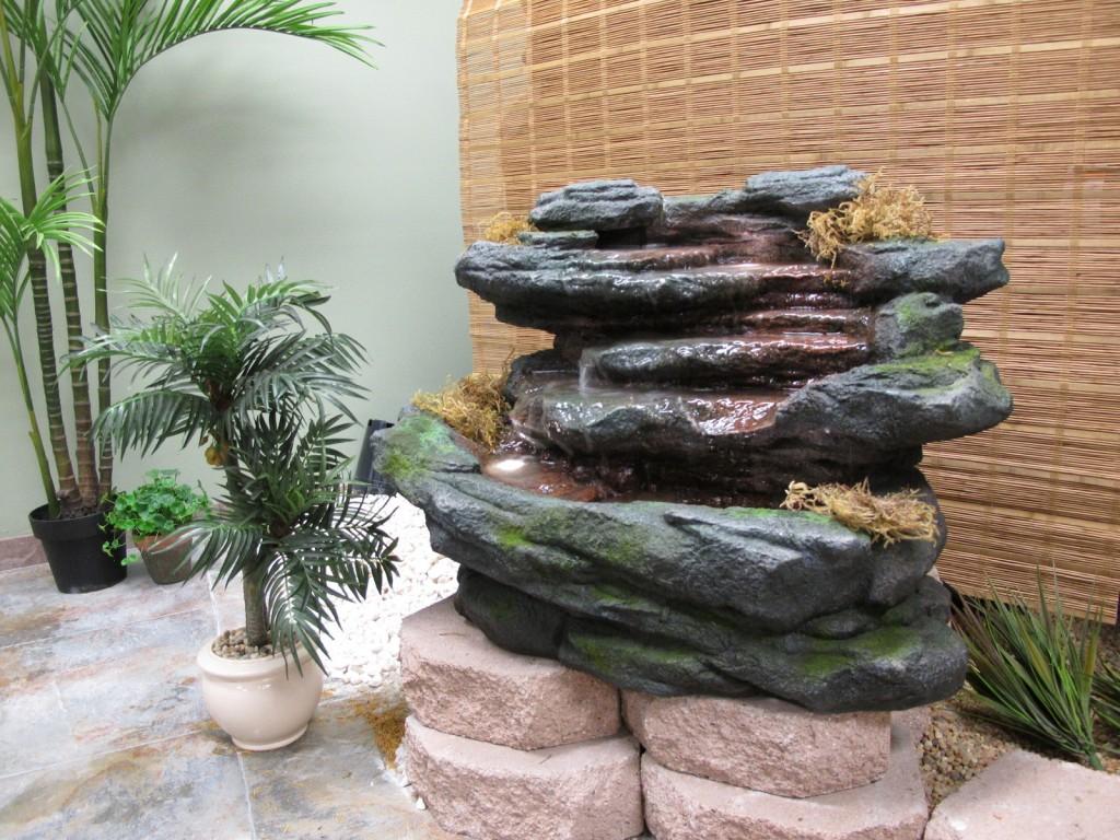 naturaleza-decoracion-piedras-casaymantel (1)
