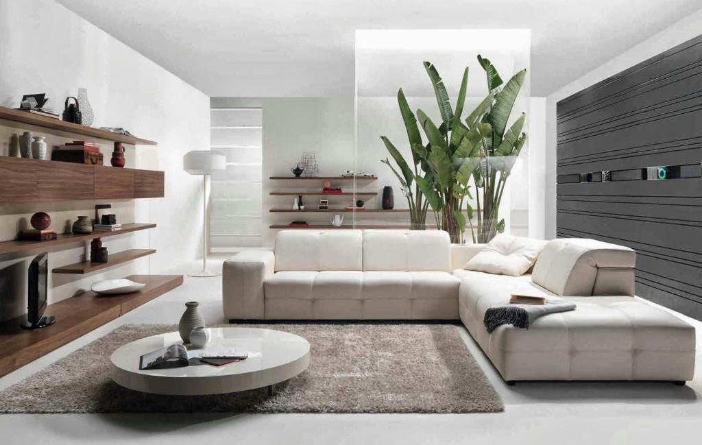 naturaleza-organica-decoracion-follajes-plantas-casaymantel (2)