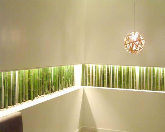 naturaleza-organica-decoracion-follajes-plantas-casaymantel (3)