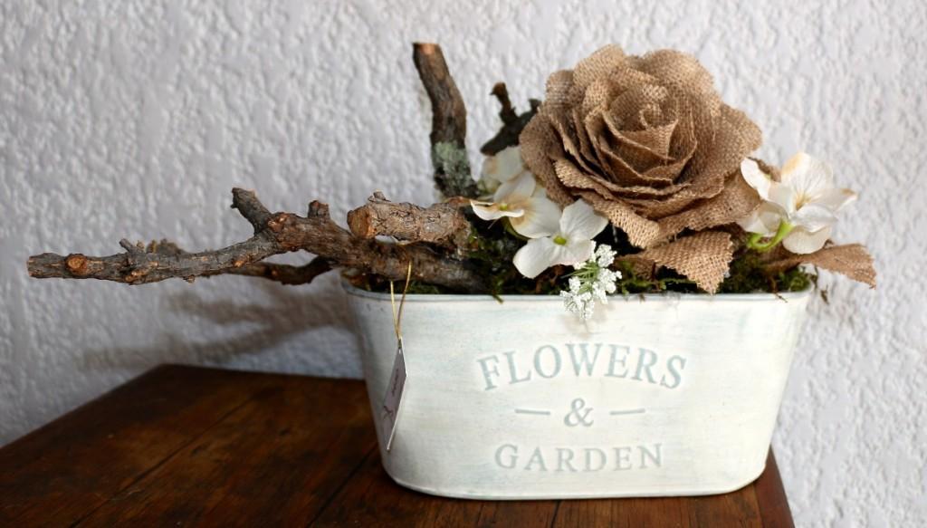 naturaleza-organica-decoracion-follajes-plantas-casaymantel (4)