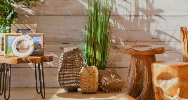 naturaleza-organica-decoracion-follajes-plantas-casaymantel (5)