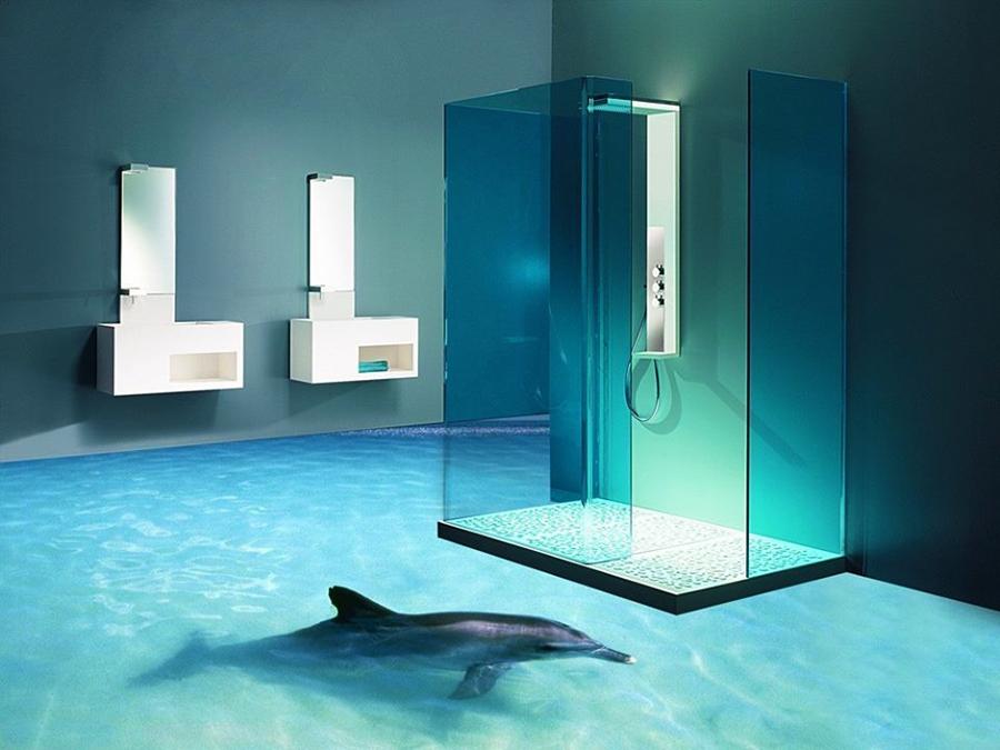 piso-3d-decoracion-delfin-casaymantel