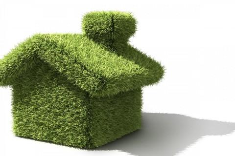 productos-ecologicos-limpieza-hogar-casaymantel-consejos (1)