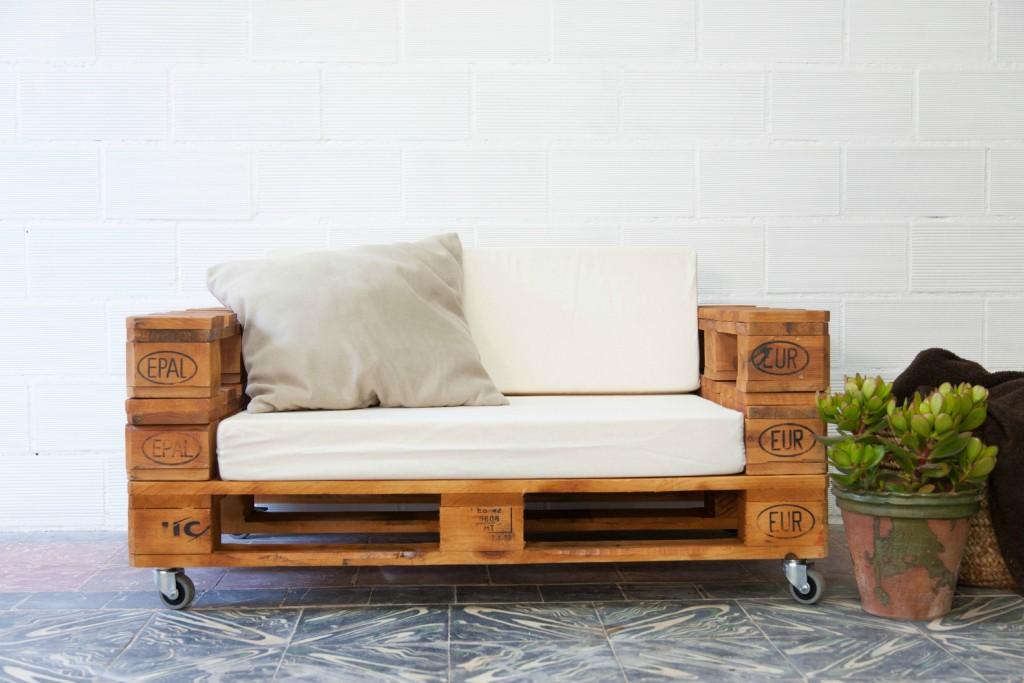 sofa-original-reciclar-ingenioso-decoracion-casaymantel