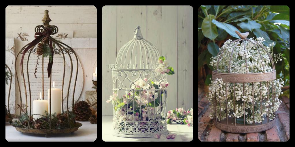 decoracion-con-jaulas-ideas-casaymantel (1)