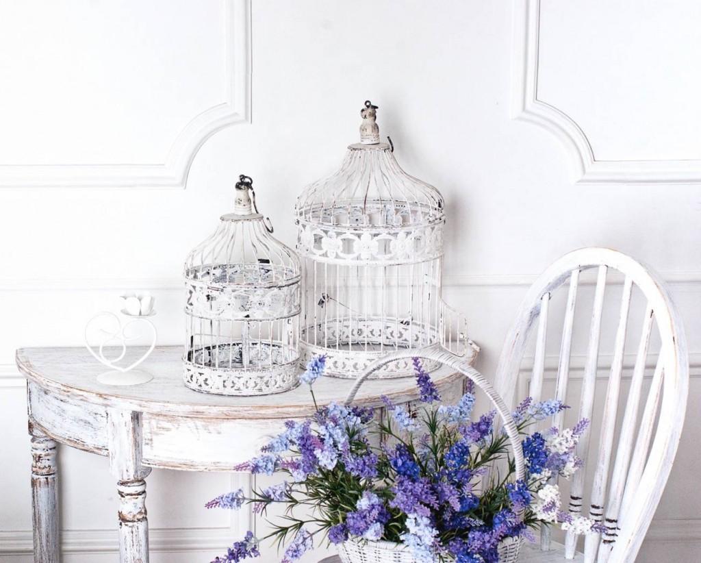 decoracion-con-jaulas-ideas-casaymantel (2)