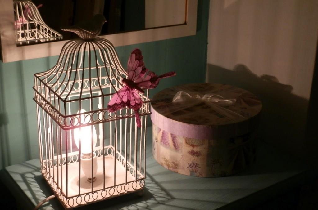 decoracion-con-jaulas-ideas-casaymantel (3)