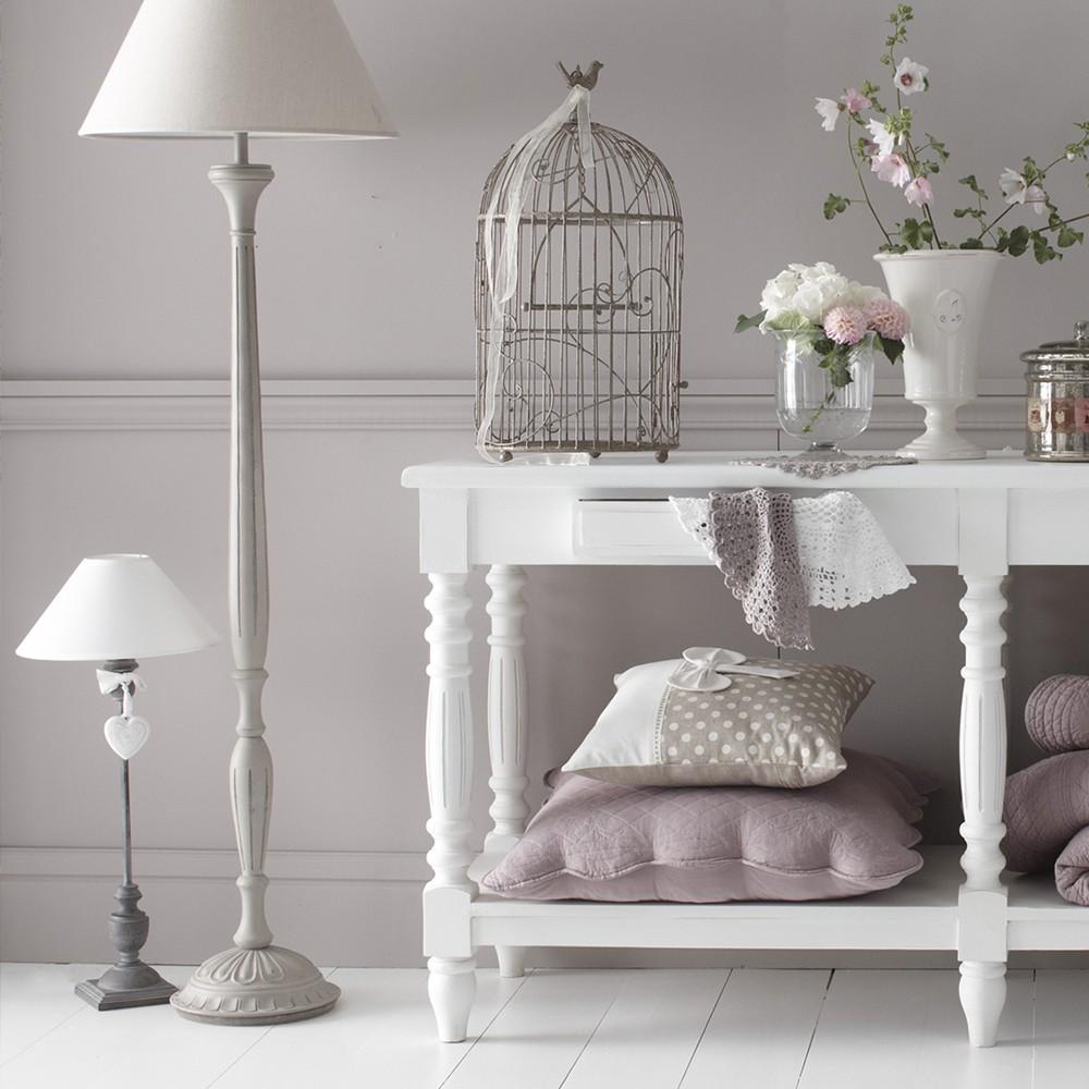 decoracion-con-jaulas-ideas-casaymantel (4)