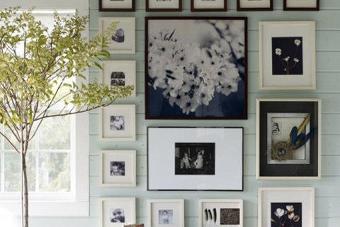 decoracion-fotos-casaymantel