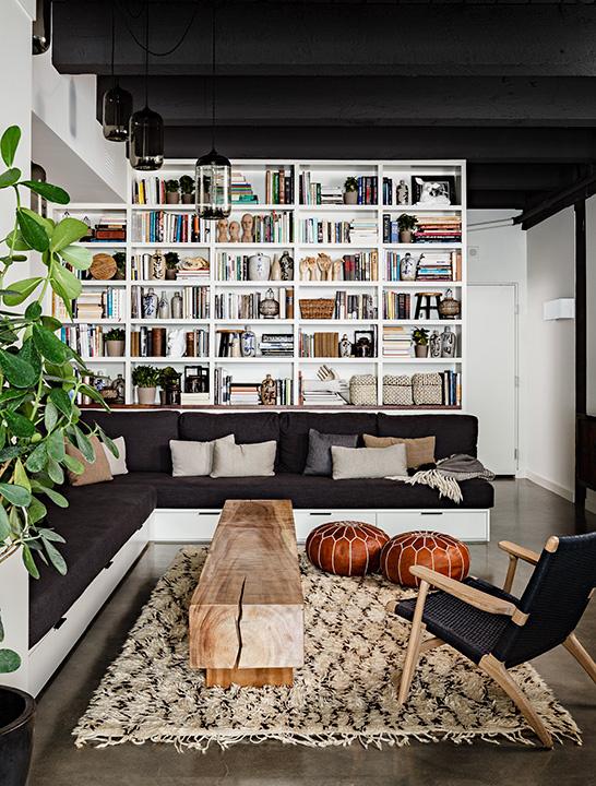 decoracion-loft-portland-manteles-antimanchas