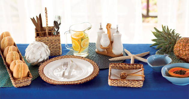decoracion-playera-estilo-mesa-casaymantel