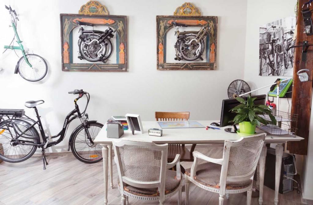 decorar-reutilizar-bibicletas-arte-casaymantel  (2)