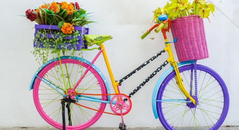 decorar-reutilizar-bibicletas-casaymantel (8)