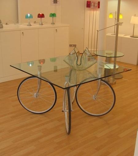 decorar-reutilizar-bibicletas-partes-casaymantel  (1)