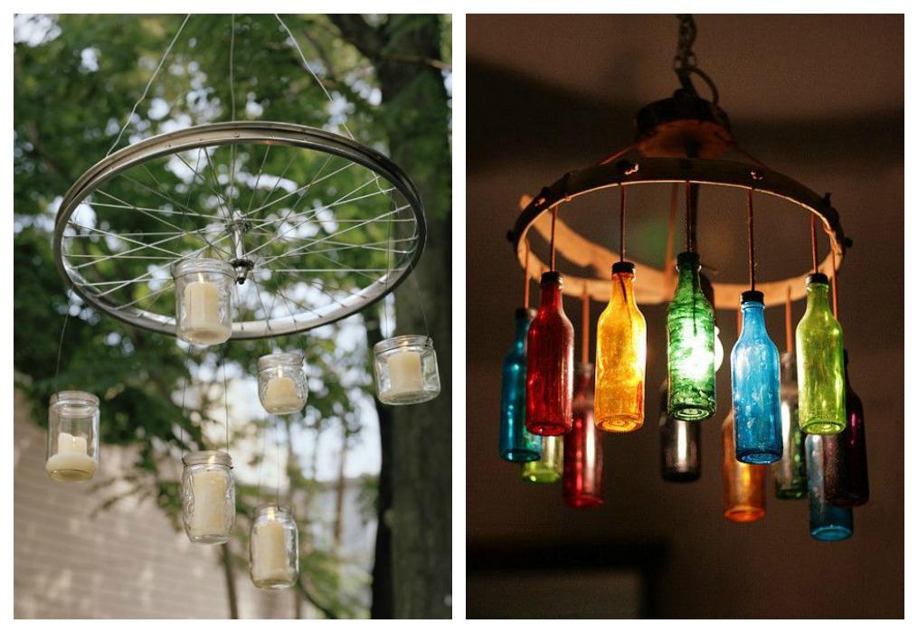 decorar-reutilizar-bibicletas-partes-casaymantel  (3)