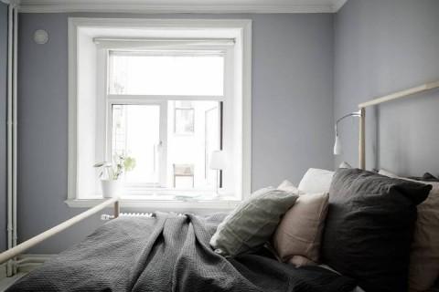 estilos de decoracion para la habitacion