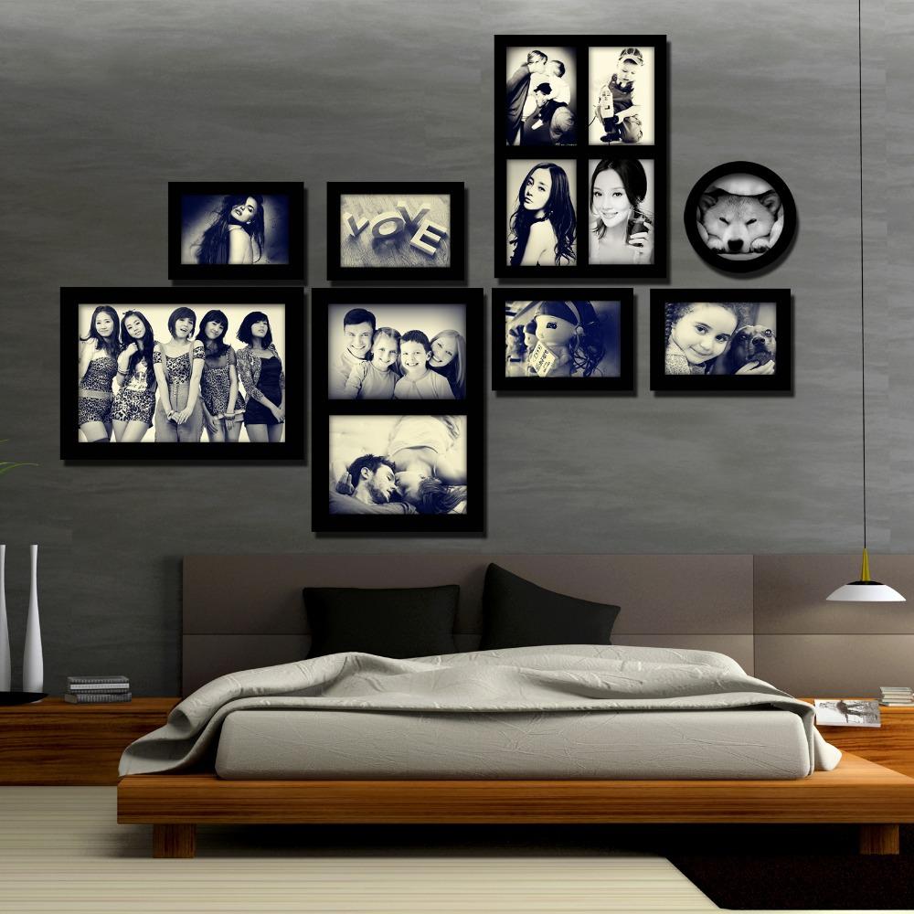 ideas-decoracion-fotos-consejos-habitacion-casaymantel