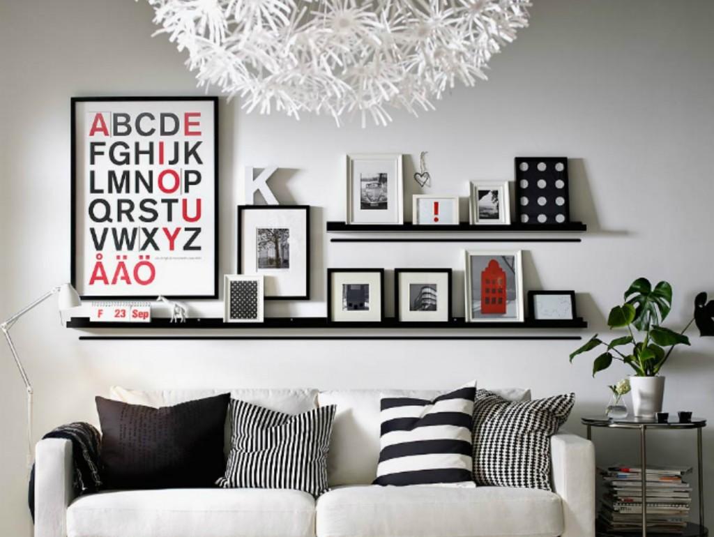 ideas-decoracion-fotos-consejos-salon-casaymantel
