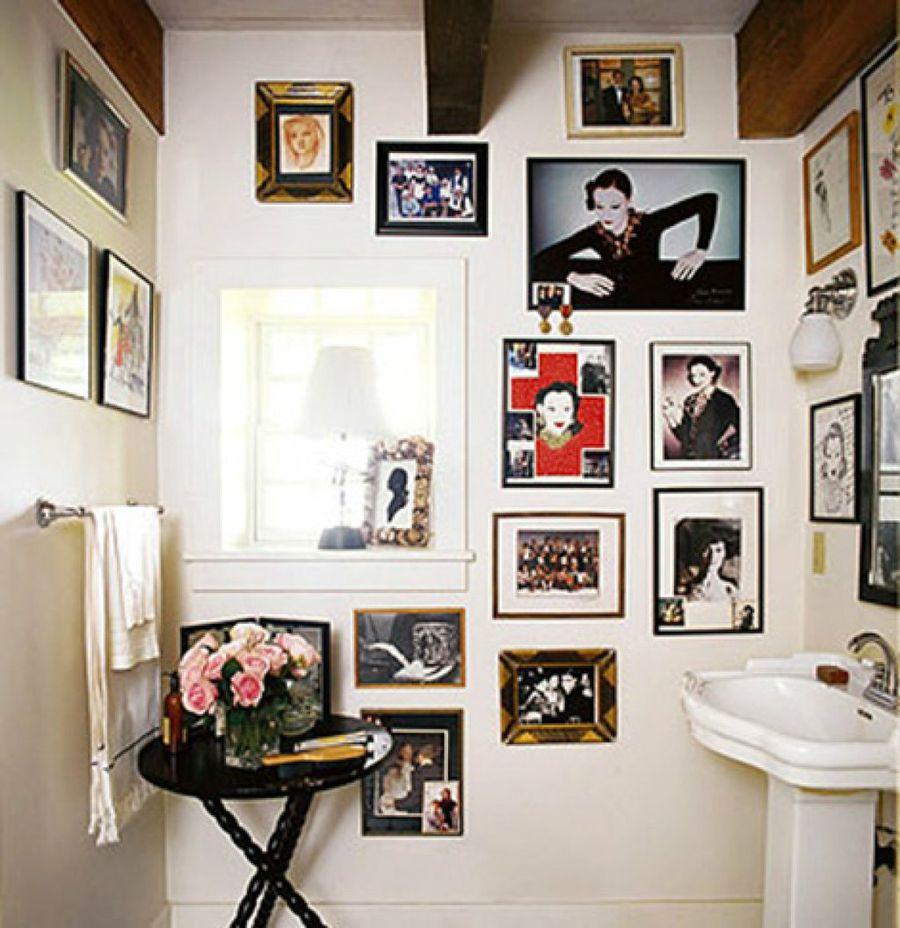 ideas-decoracion-fotos-consejos-salon-rincon-casaymantel