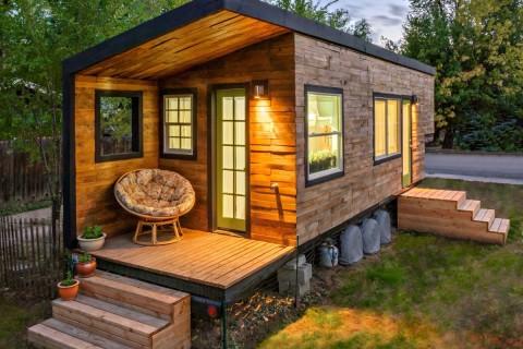 mini-casas-decoracion-casaymantel (5)