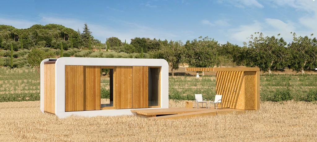 mini-casas-modernas-decoracion-casaymantel