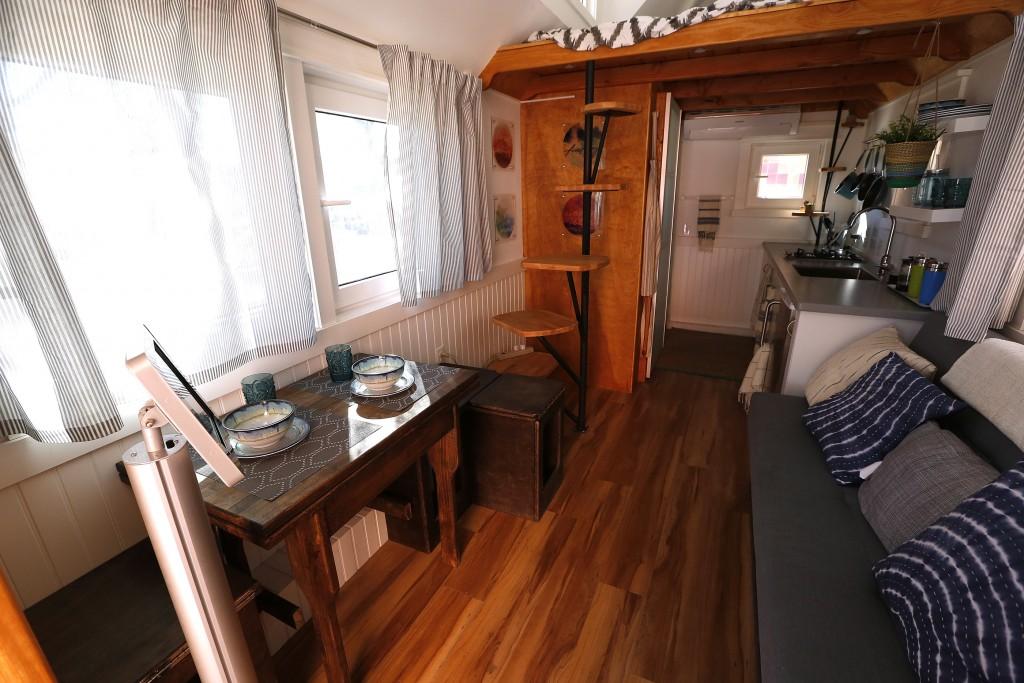 mini-casas-decoracion-casaymantel-interior