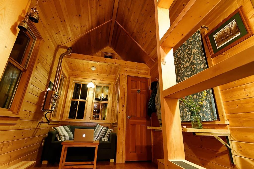 mini-casas-decoracion-casaymantel-madera