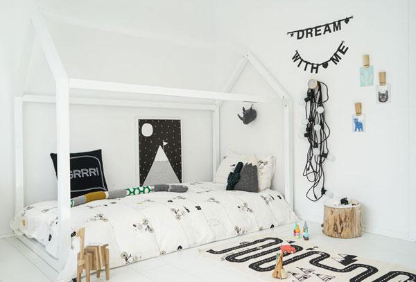 dormitorios-infantiles-nordico-1