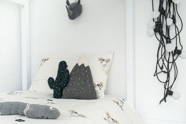 dormitorios-infantiles-nordico-2
