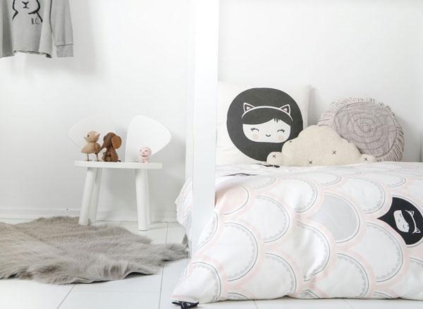 dormitorios-infantiles-nordico-3
