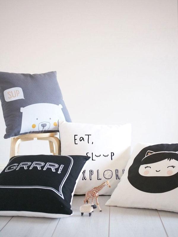 dormitorios-infantiles-nordico-4
