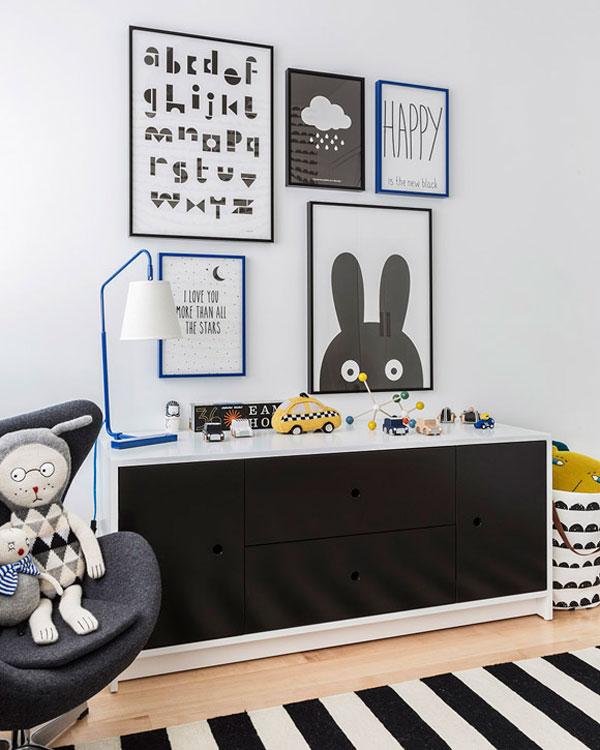 dormitorios-niño-3
