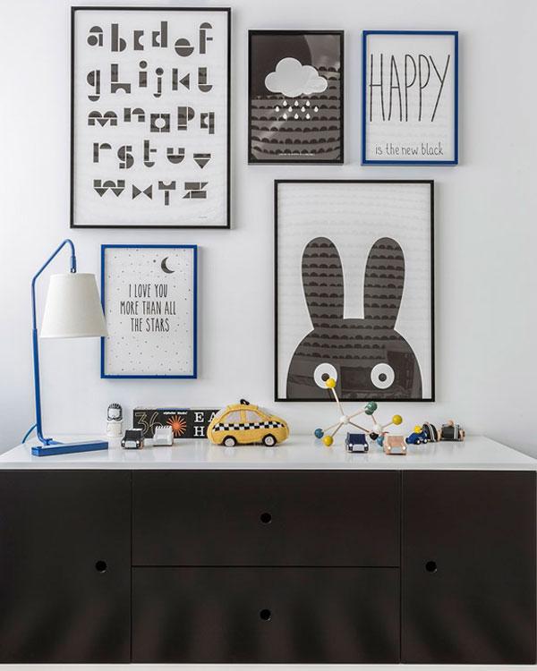 dormitorios-niño-4