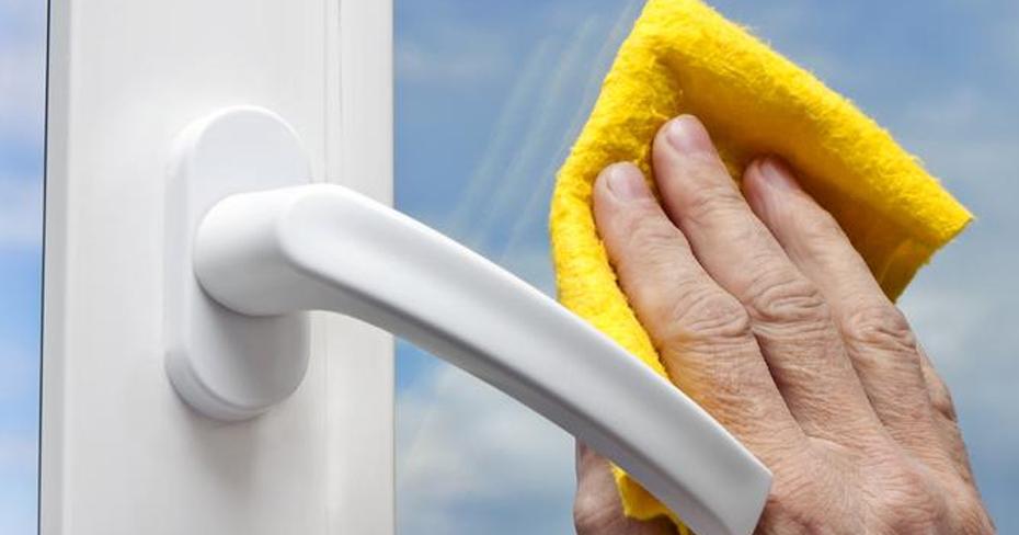 10 trucos infalibles para limpiar tu casa eficazmente for Productos para limpiar marmol