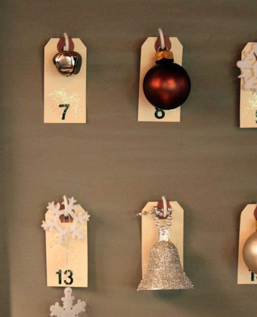 adornos originales navidad