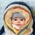http://www.casaymantel.com/calentar-tu-casa-de-una-forma-mas-economica-es-posible/