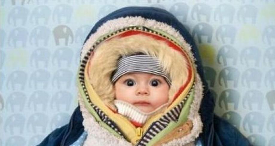 trucos para combatir el frio