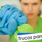 http://www.casaymantel.com/trucos-para-ahorra-tiempo-en-la-limpieza-del-hogar/