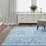 http://www.casaymantel.com/como-decorar-la-habitacion-de-un-bebe/