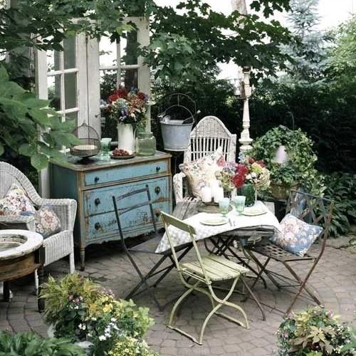 patio-vintage