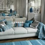 http://www.casaymantel.com/tonos-frios-para-tu-hogar-refresca-el-ambiente/