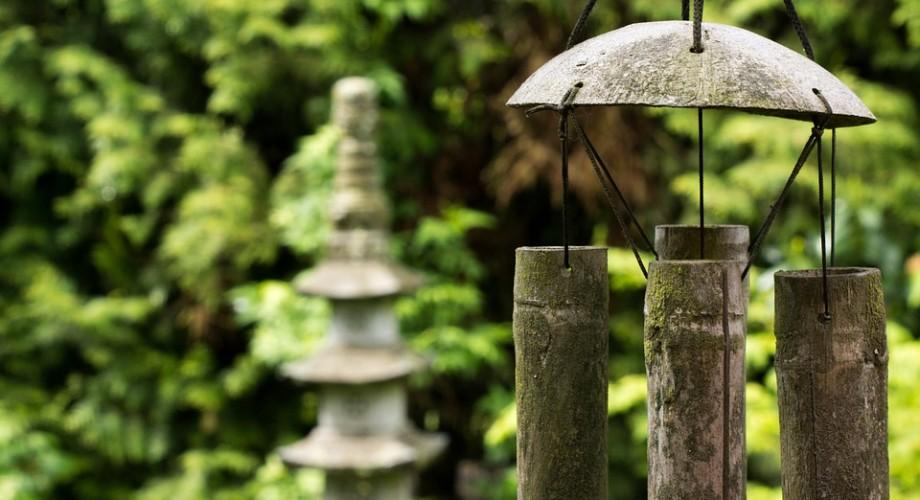 casymantel-decoracion-fengshui (5)