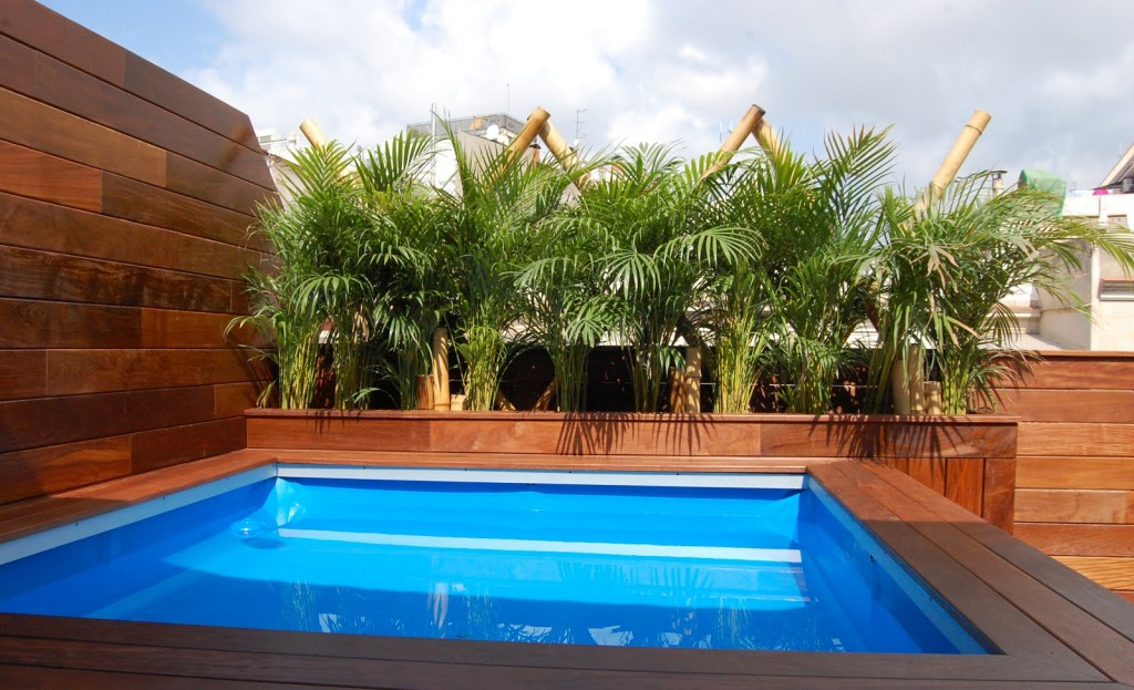 piscinas alucinantes pequenas-casaymantel-decoracion (1)