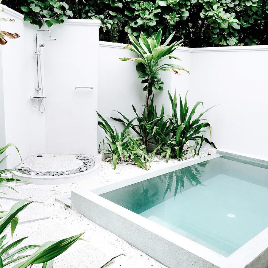 piscinas alucinantes pequenas-casaymantel-decoracion (2)