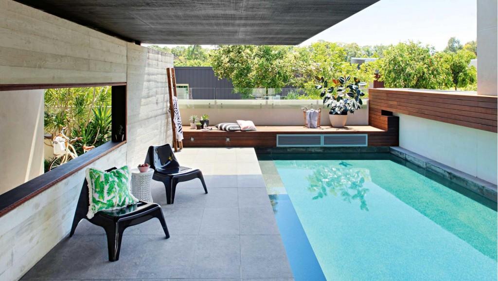 piscinas alucinantes pequenas-casaymantel-decoracion (4)