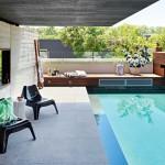 http://www.casaymantel.com/piscinas-pequenas-y-alucinantes/