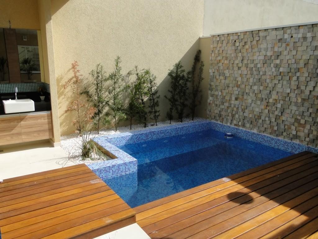 piscinas pequenas alucinantes casaymantel (2)